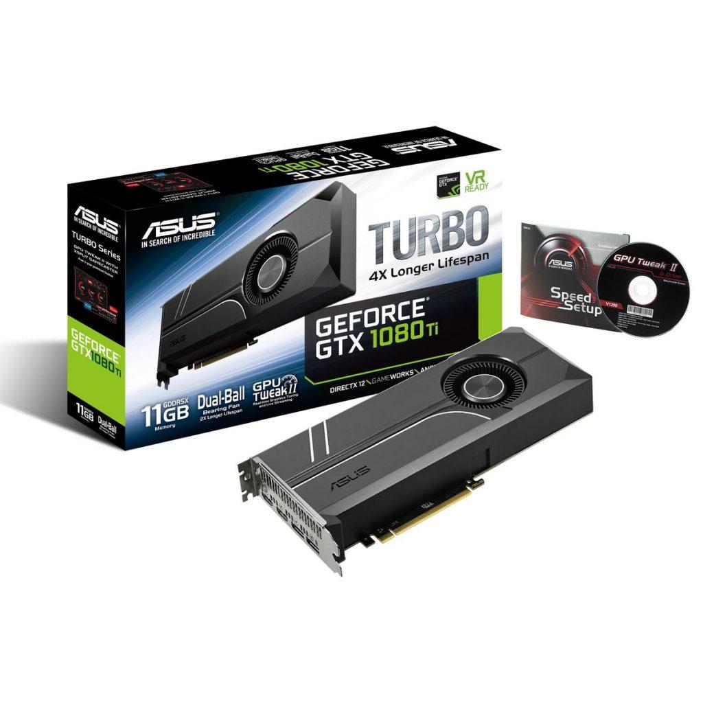 TURBO-GTX1080TI-11G