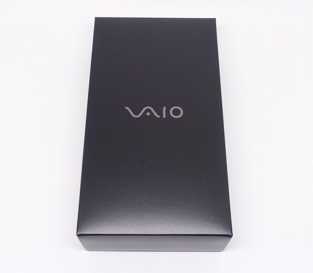 VAIO Phone A review-1