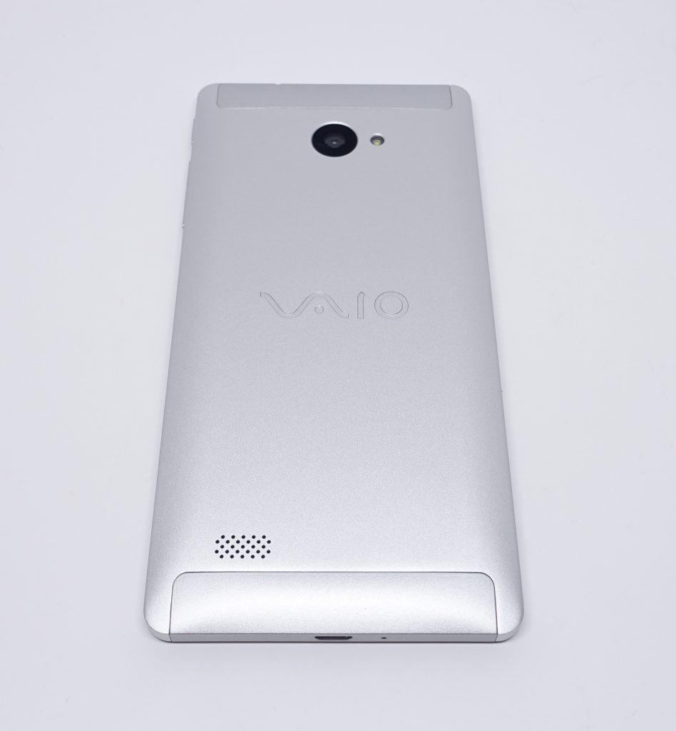VAIO Phone A review-7