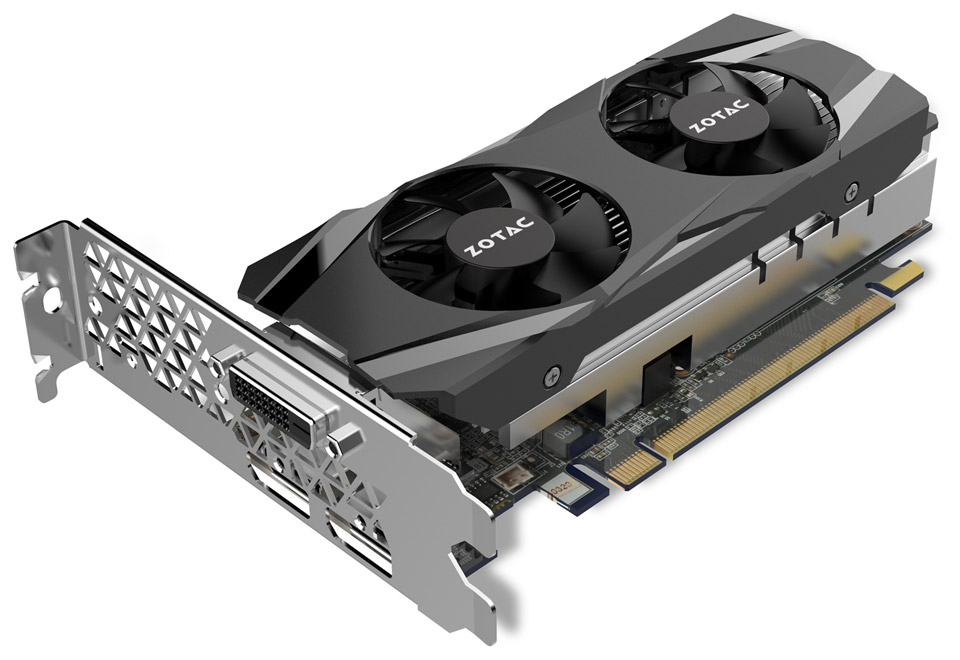 zotac-geforce-gtx-1050-2gb-lp-
