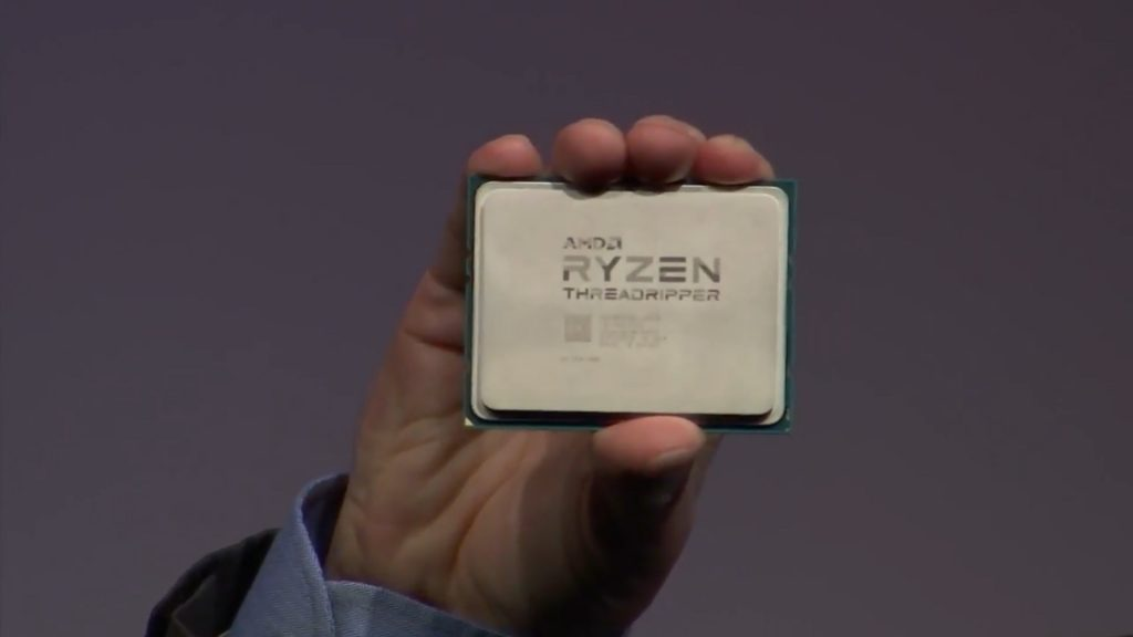 AMD-Ryzen-Threadripper-1