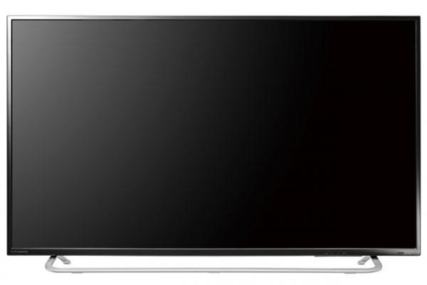 LCD-M4K431XDB