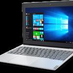 Lenovoよりファミリー・個人向け2in1タブレットPC「Lenovo ideapad Miix 320」発売