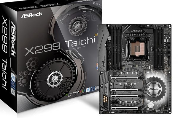 X299-Taichi-release