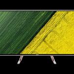 AcerからHDR10対応の43型4K液晶「ET430Kwmiiqppx」発売