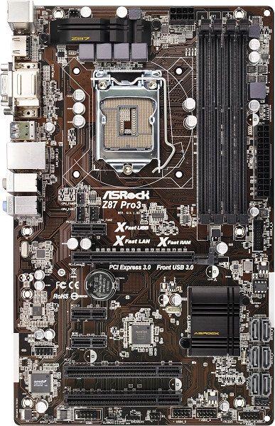 Z87P3