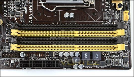 Z87-A7