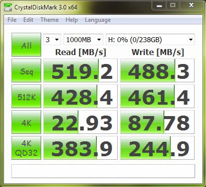 Toshiba-QPro-SSD-CDM