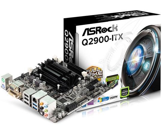 Q2900-ITX(L1)