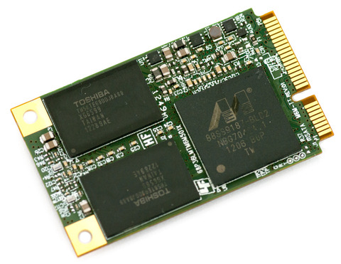 StorageReview-Plextor-M5M-mSATA-SSD