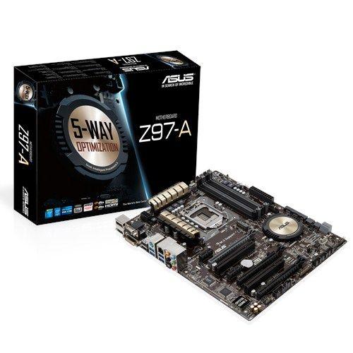 Z97-A