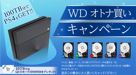 wd-campaign
