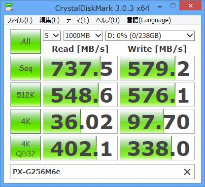 px-g256m6e-cdm