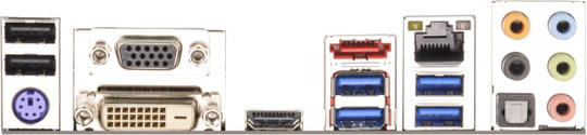 H87M-ITX-bp