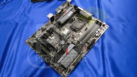 Z87X-UD7 TH1