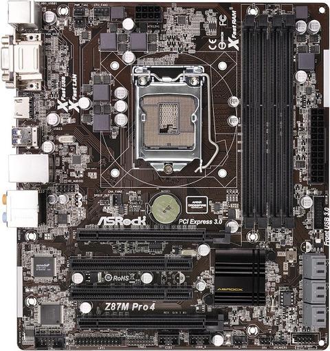 Z87MP4
