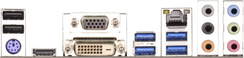 Z87P3-bp