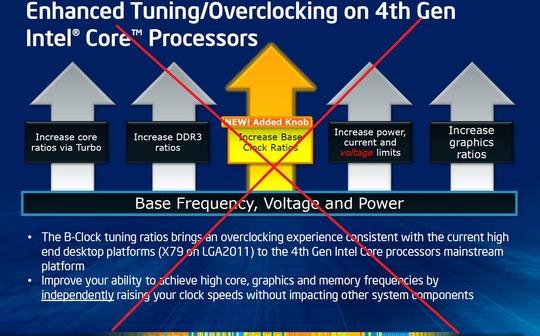 Intel-Haswell-Overclocking