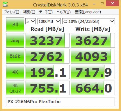 px-256m6pro_cdm_pt_1000mb