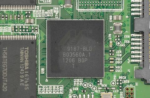 PX-0128M5S-3