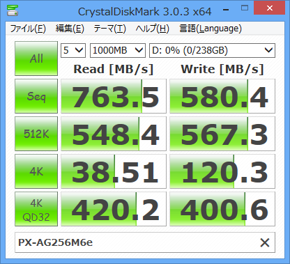 px-ag256m6e-cdm