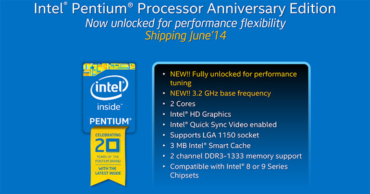 Intel-Pentium-Anniversary-980