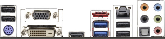 H81M-ITX-bp