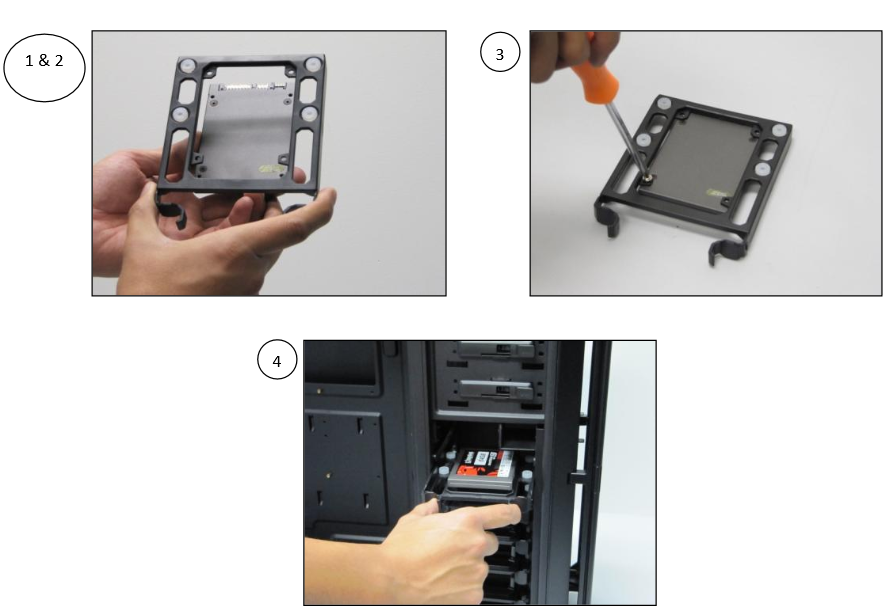 2.5inch-ssd-mount
