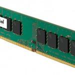 【メモリ】DDR4メモリとDDR3メモリの違いについて