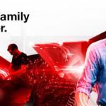 WD Redとの比較もあり!WD Red Proシリーズスペックまとめ!