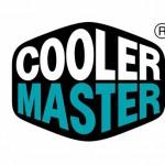 Cooler MasterがKaby Lake対応CPUクーラーを発表