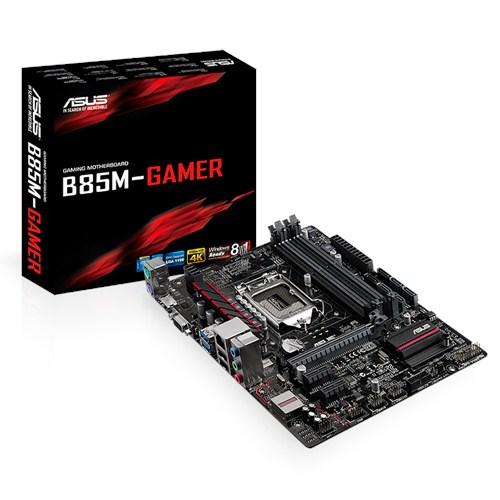 B85M-GAMER