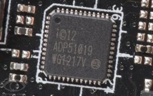 Intel I217V