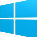 Windows 7, 8, 8.1の最低メモリ容量・最大メモリ容量について