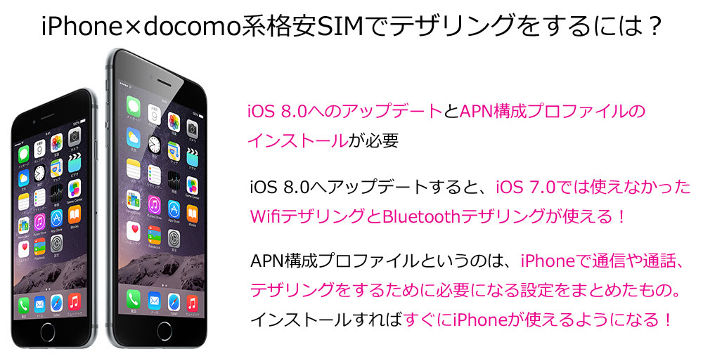 iphone--tethering2