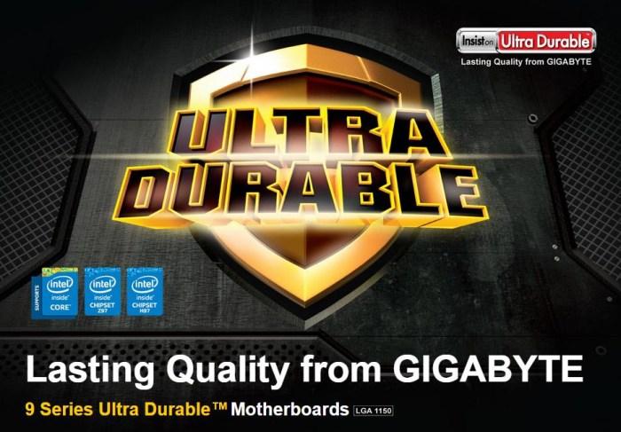 gigabyte-broadwell