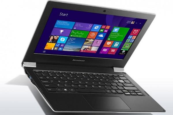 lenovo-laptop-s21e