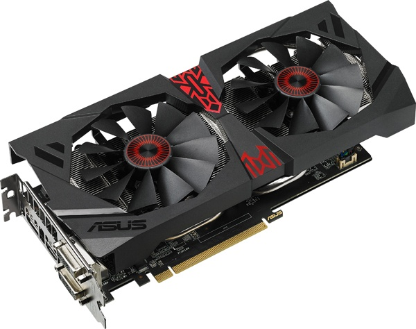 STRIX-R9380-DC2OC-2GD5-GAMING_3D