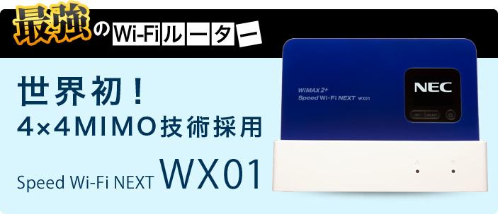 gmo-wx01