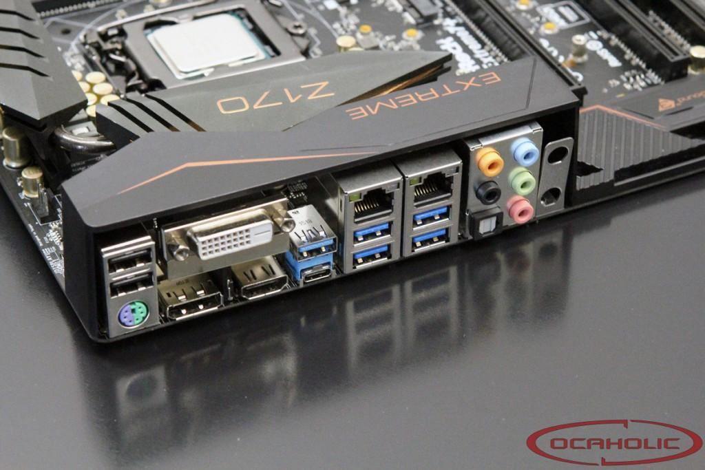 ASRock-Z170-Extreme7plus-usb