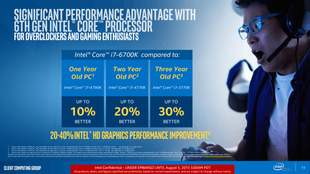 Intel-Skylake-K-Performance-Improvements