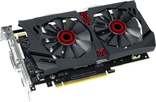 STRIX-GTX950-DC2OC-2GD5-GAMING_3D
