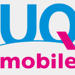 UQ mobileで「UQ家族割」登場。2回線目以降は毎月500円割引