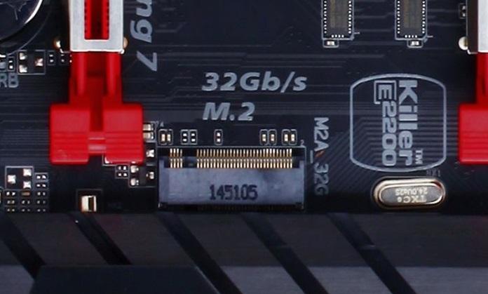 ga-z170x-gaming7-m2