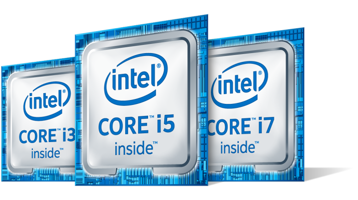 Intel-6th-core