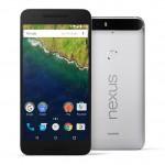 Y!mobileがNexus 6Pを12月30日に発売