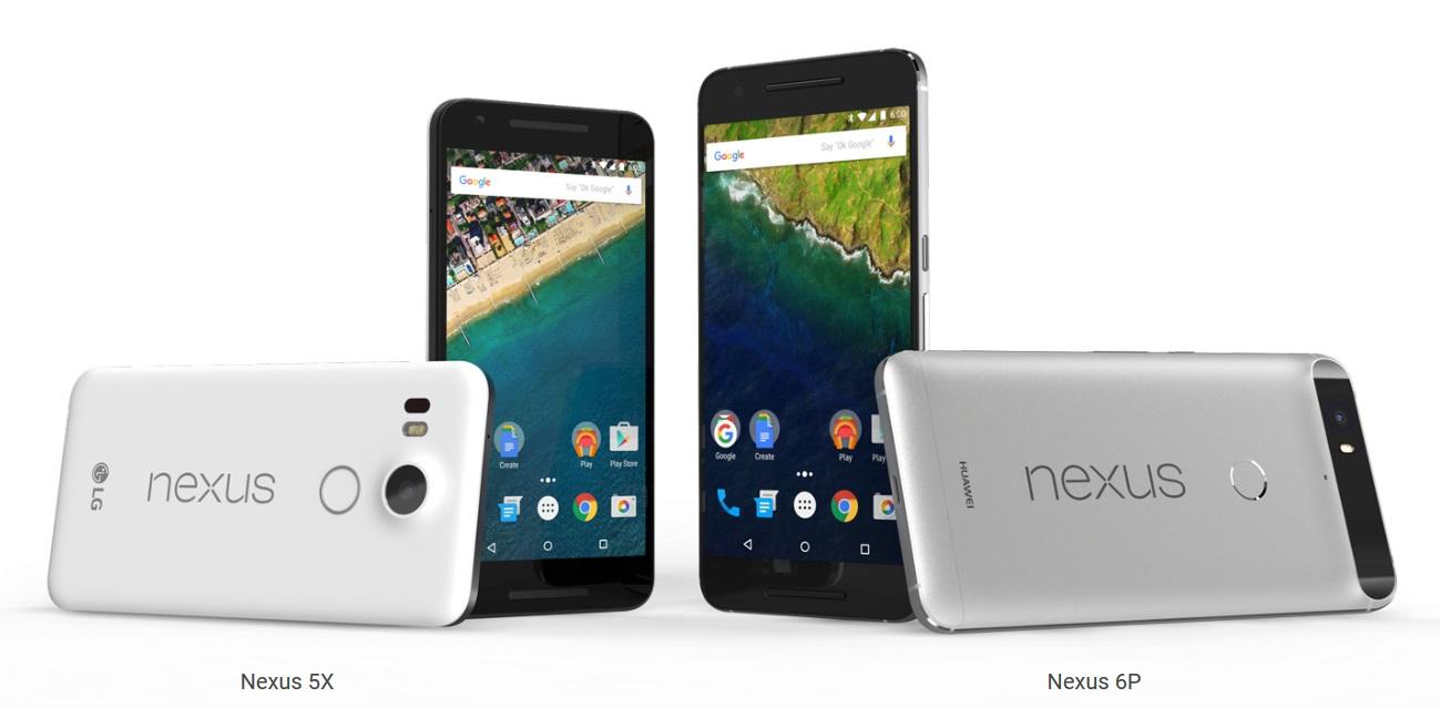 「Nexus6P」の画像検索結果