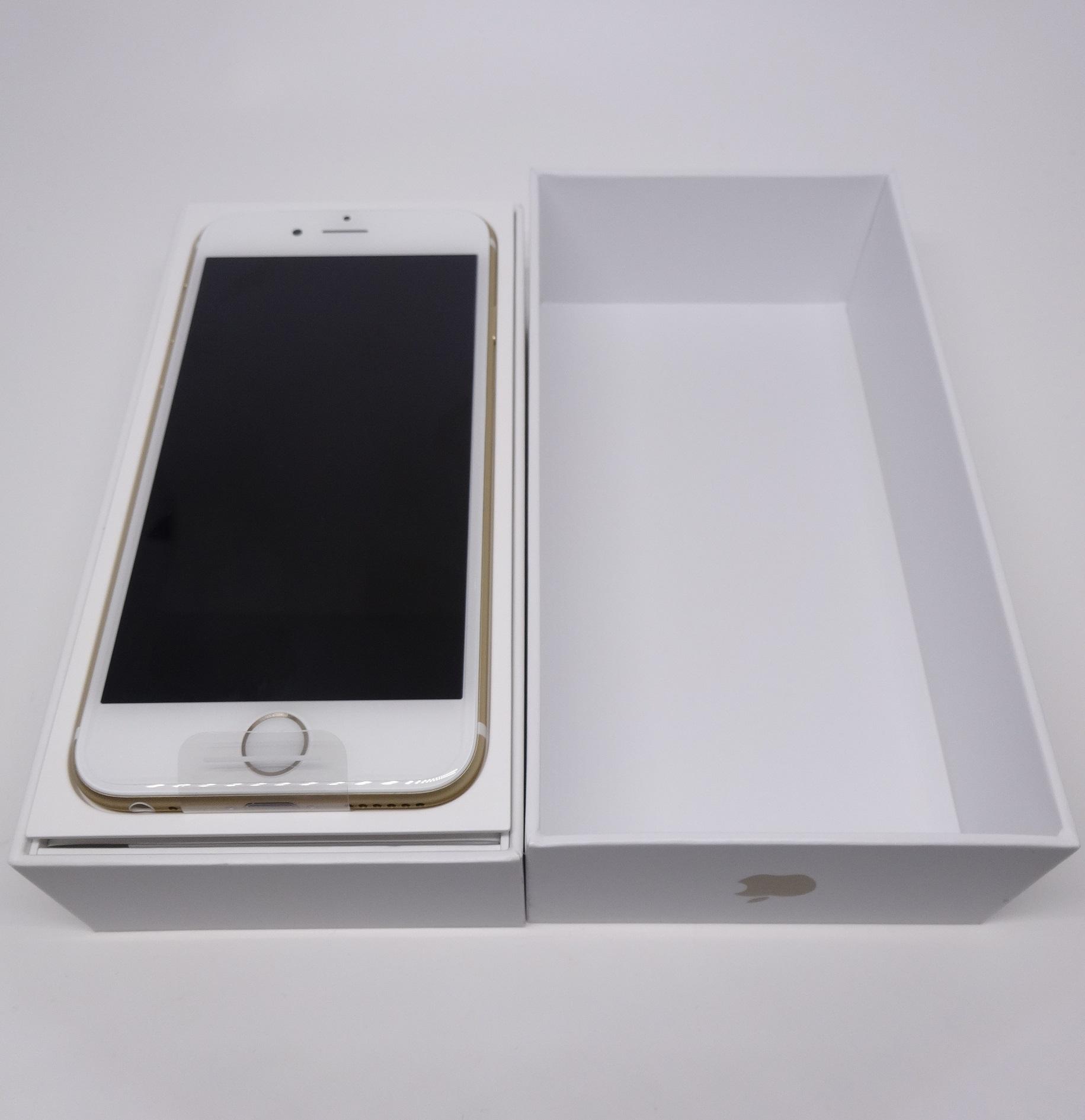 iPhone6s-4