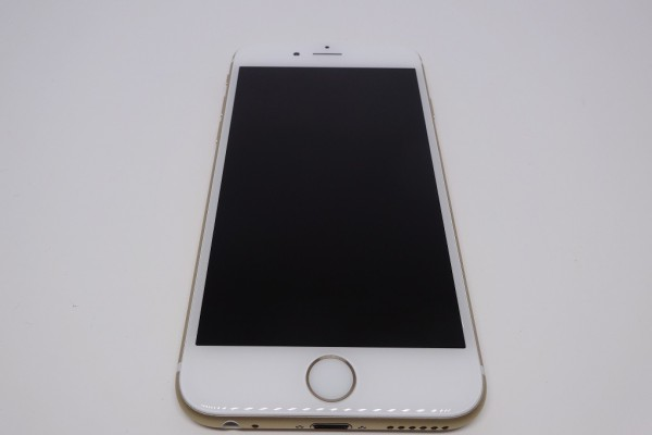 iPhone6s-7