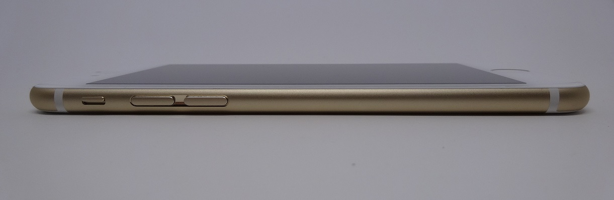 iPhone6s-9